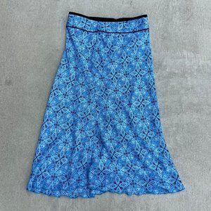 Attyre New York Skirt - Size 6